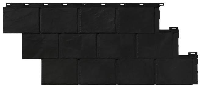 novik schiefer. Black Bedroom Furniture Sets. Home Design Ideas