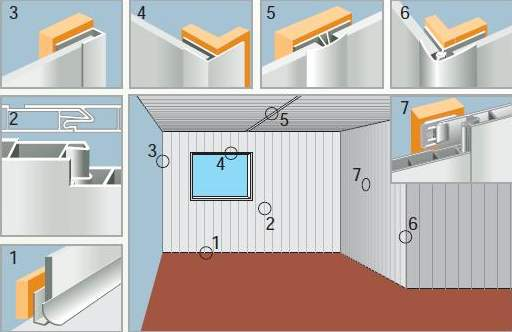 special foodcare. Black Bedroom Furniture Sets. Home Design Ideas